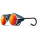 Julbo Vermont Classic Spectron 3CF Bril rood/blauw